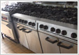 Commercial Catering Equipment in Coventry